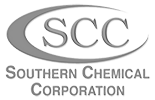 Southern Chemical Corporation